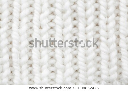 wool closeup Stock photo © prill