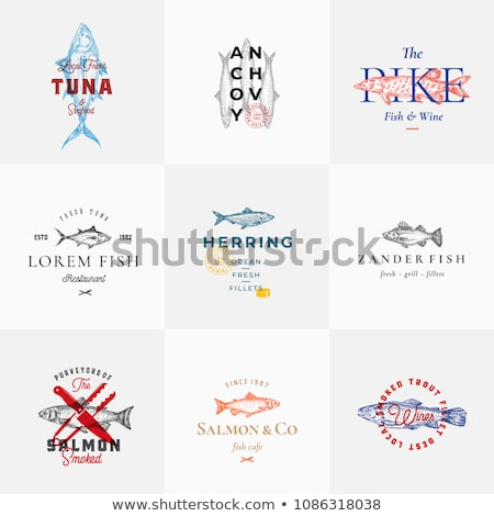 Tuna Fishing Stock Vectors Illustrations And Cliparts