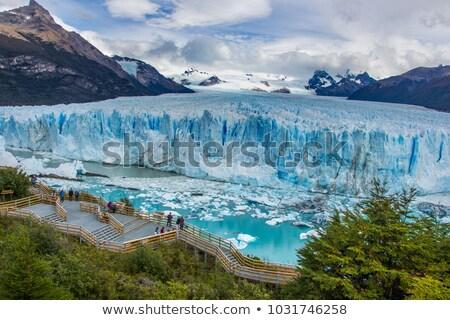 Stock fotó: Zászló · mikulás · Argentína · vidék · ruha · textil