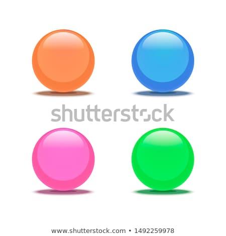 ícone · do · computador · botões · negócio · projeto · tecnologia - foto stock © derocz