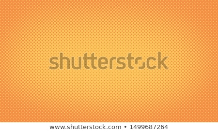 colorful stripped background Stock photo © get4net