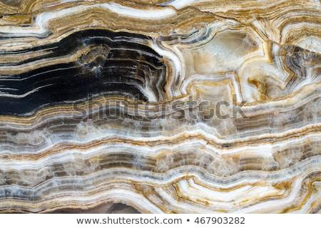 Texture pattern prezioso pietre illustrazione moda Foto d'archivio © yurkina