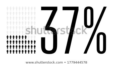 ビジネスの方々 ·  · 2 · 1 · 男 - ストックフォト © Forgiss