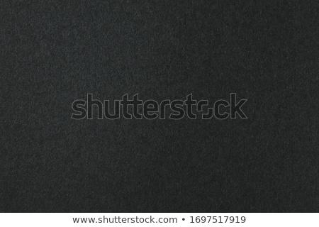 Fiber Paper Texture - Crimson Stock photo © eldadcarin