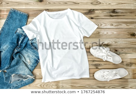 photo accessories stock photo © reticent