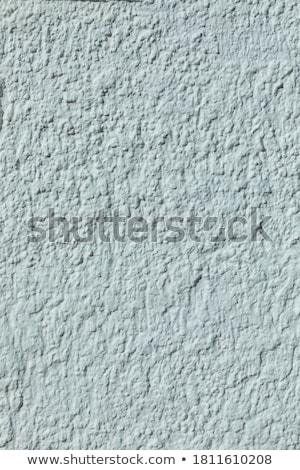 Harmonisch patroon grijs muur achtergrond ruimte Stockfoto © meinzahn