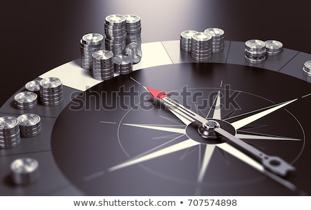 Best Investment Choice Stock photo © Lightsource