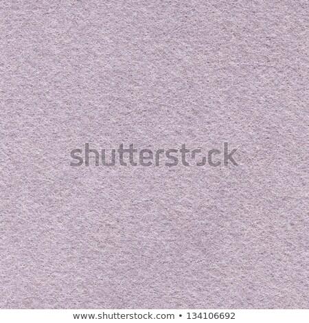 Felt Fabric Texture - Rose Stock photo © eldadcarin