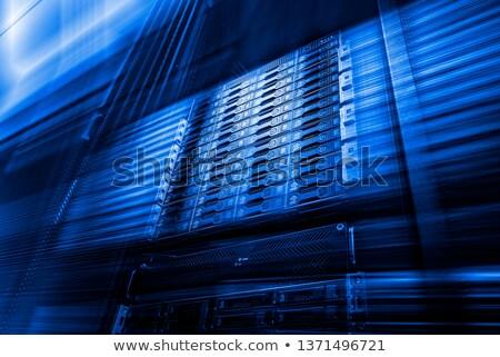 schijf · gebruikt · store · groot · computers - stockfoto © leetorrens
