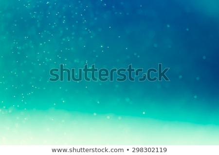Background design with bright star Stock photo © bluering