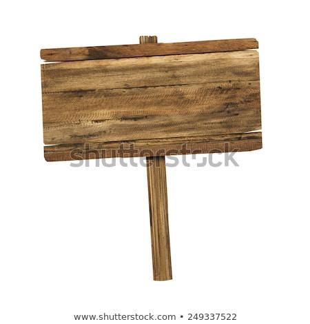絞首刑 · にログイン · ポスト · 木製 · ビーム - ストックフォト © sharpner