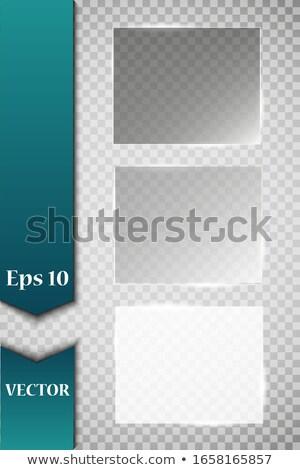 széles · látószögű · zoom · lencse · izolált · fehér · virág - stock fotó © angelsimon