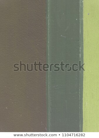 yelow grunge background with copy space Stock photo © marimorena