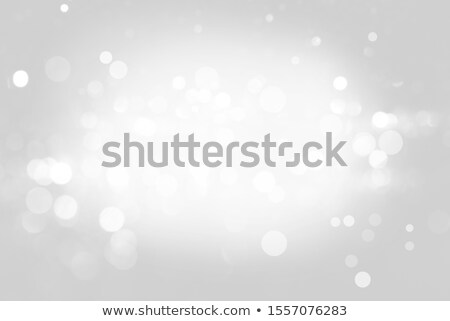 christmas glowing background stock photo © anna_om