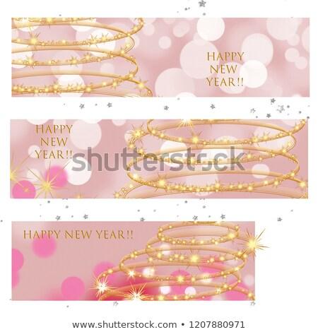 Photo stock: Amour · mariage · résumé · coeur · design