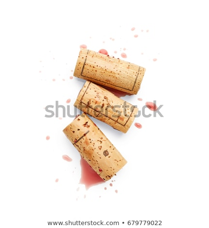wine corks stock photo © manera