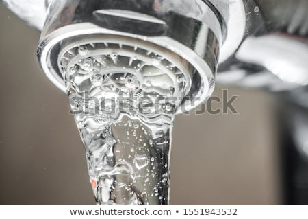 water softener Stock photo © FOKA