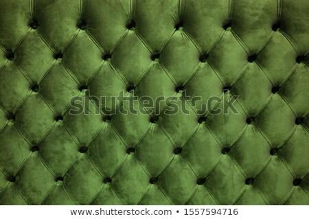 抽象的な グレー ファブリック ベルベット 繊維 素材 ストックフォト © Anneleven