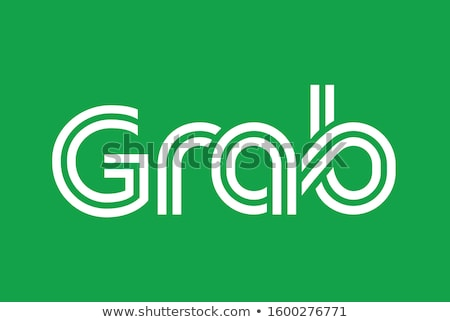 Grabbing stock photo © pressmaster