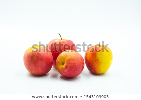 Stock photo: The juicy jazz.