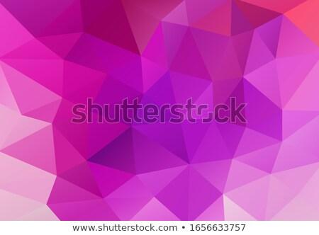 аннотация сирень мозаика стены свет фон Сток-фото © cammep
