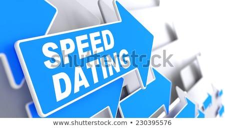 hızlandırmak · kalma · imzalamak · arama · çevrimiçi - stok fotoğraf © tashatuvango