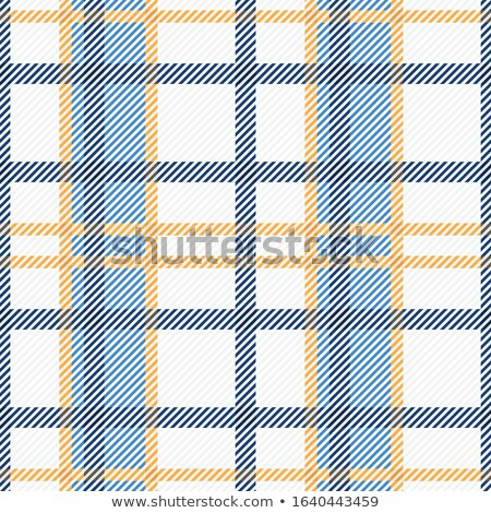 Checker Chess Seamless Pattern Stock photo © timurock