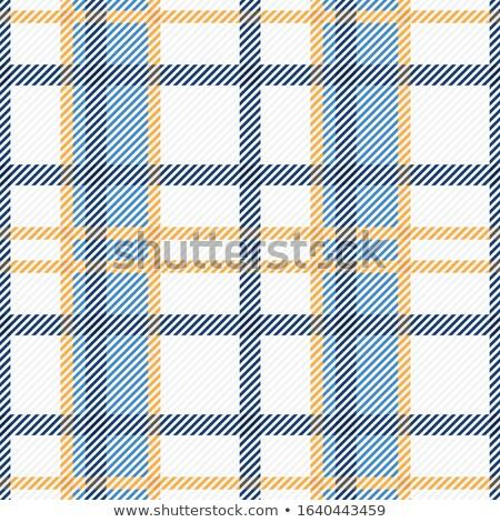 Checker Chess Seamless Pattern Stock photo © timurock