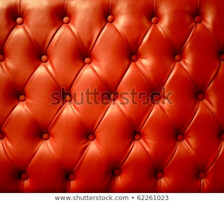 Sofa and chair background pattern Stock photo © veralub