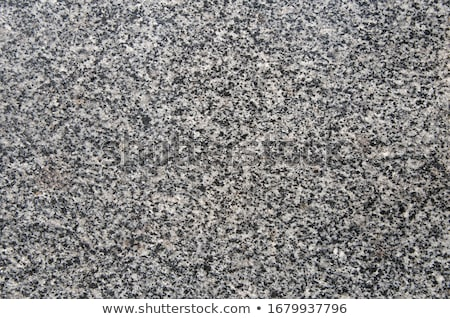 Granite gray. Stock photo © asturianu