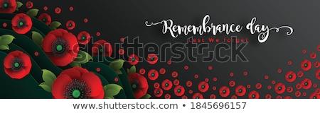 бумаги цветочный праздновать олово Сток-фото © bedo