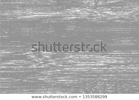 Abstract Grunge texture background with scratches for your design. vector illustration Stock photo © kyryloff