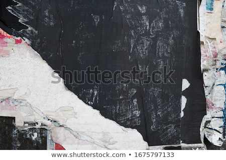 Abstract grunge paper  Stock photo © orson