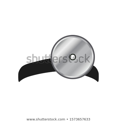 Icon sign Stock photo © zzve