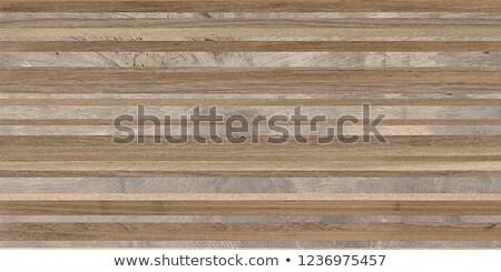 Wall decor texture brown Stock photo © pxhidalgo