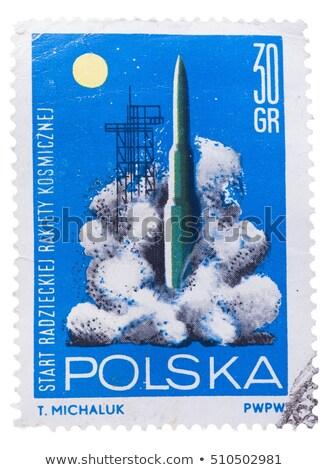 internationale · postzegels · 2011 · collectie · bos · textuur - stockfoto © petrmalyshev