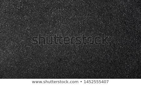 セクション テクスチャ 抽象的な 背景 ストックフォト © peterguess