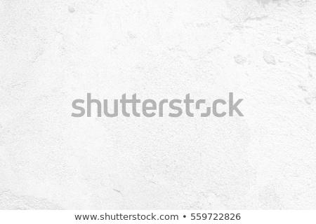 Marmuru kamień tekstury biały ściany streszczenie Zdjęcia stock © SArts