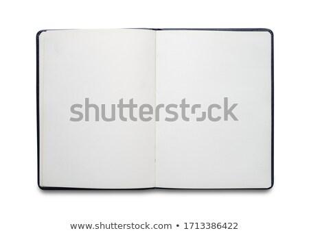 Vide portable Photo stock © georgejmclittle