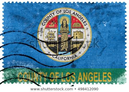 カリフォルニア 米国 ゴールデンゲートブリッジ ストックフォト © Snapshot
