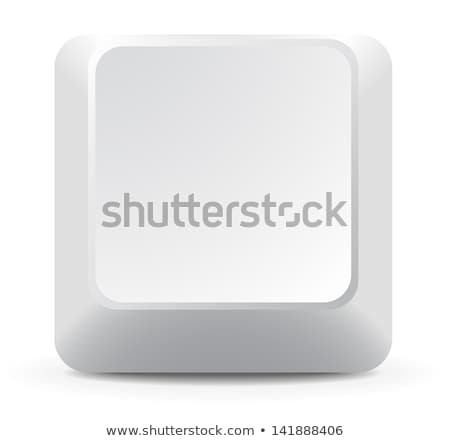 computer keyboard key numbers 3d stock photo © djmilic