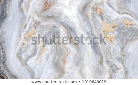abstrato · vermelho · mineral · textura · bom · natureza - foto stock © jonnysek