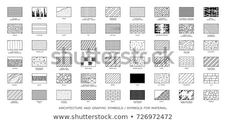 various construction material Stock photo © philipimage