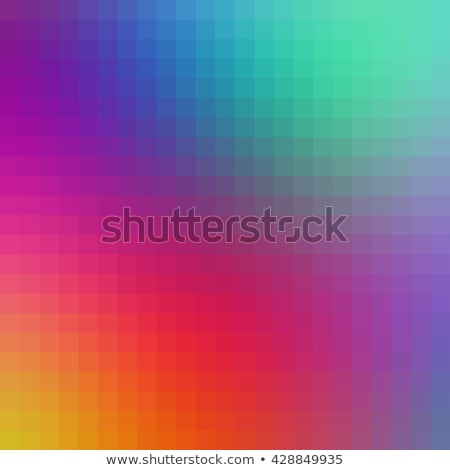 Luxury, bright colorful tone concept Stock photo © JanPietruszka