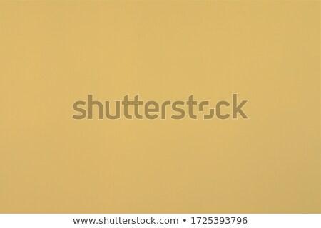 текстуры аннотация конкретные стены дизайна Сток-фото © OleksandrO