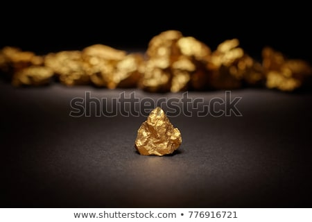 Background  with precious stones, gold Stock photo © yurkina