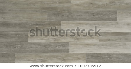 grey vinyl texture stock photo © homydesign