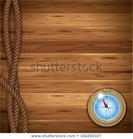 古い木材 テクスチャ 天気 木の質感 ストックフォト © skylight