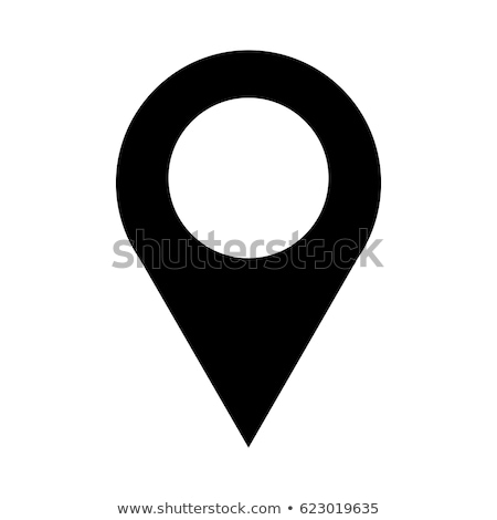 Stock photo: Place