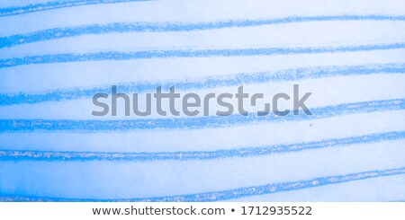meditation handwritten with blue marker stock photo © ivelin